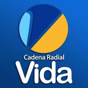 Radio Libertad 1520 logo