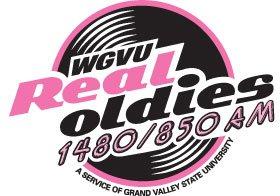 wgvu 1480 logo