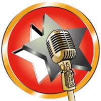 Ondas Canaris 1530 logo