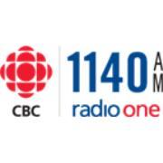 cbc 1140 logo