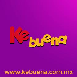 xeq 940 logo