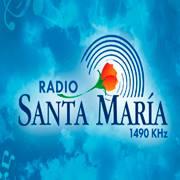 radio santa maria 1490 logo.jpg