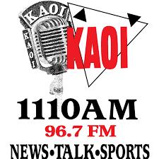 kaoi logo